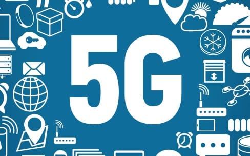 Apple peut tester les ondes millimétriques de la 5G