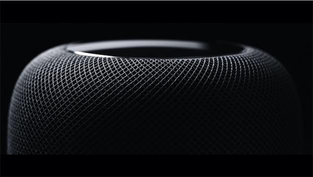 Image Apple.