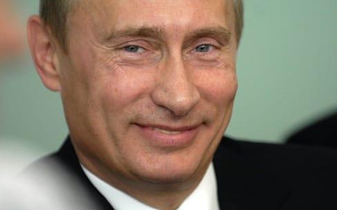La Russie aussi interdit les VPN