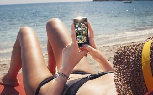 Déploiement 4G : vacances, j'oublie tout (y compris d'activer des antennes 4G)