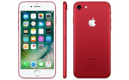 Tim Cook: les rumeurs sur le prochain iPhone «sont de bon augure» pour les futures ventes