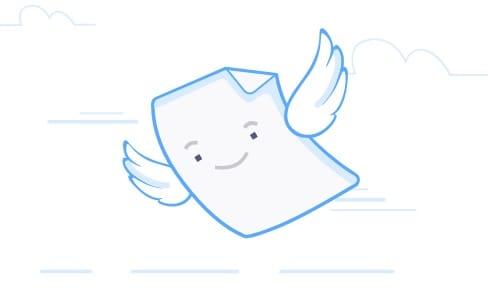 Un service sécurisé d'envoi temporaire de gros fichiers chez Mozilla