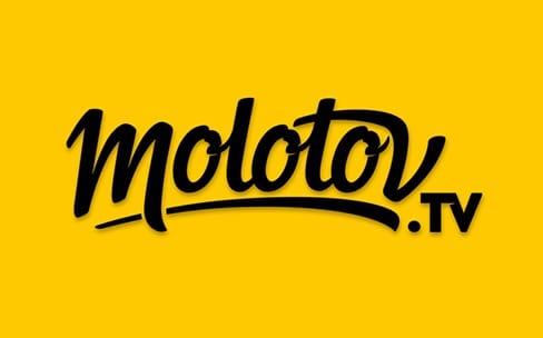 Molotov prépare un bouquet beIN Sports et son expansion en Suisse et en Belgique [MAJ x2]