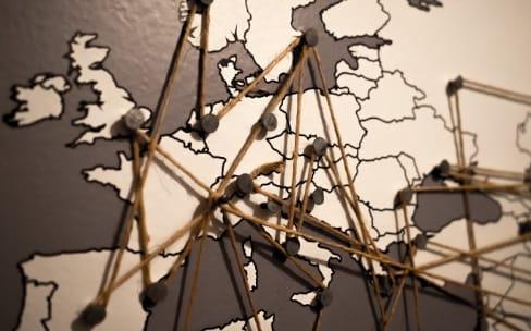 La France et l'Allemagne veulent une «taxation réelle » des multinationales installées en Europe