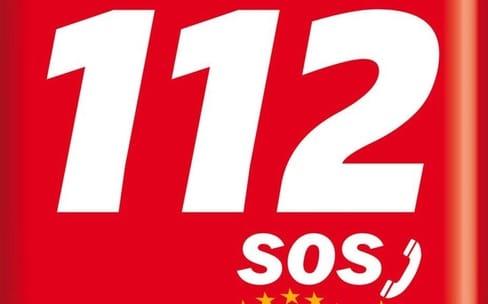 iOS 11.3 améliore l'utilisation du 112, mais pas en France