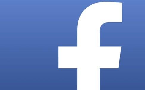 Facebook : des abonnements presse sur Android mais pas sur iOS