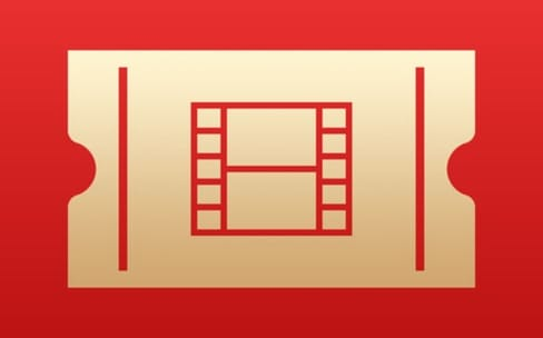 Hollywood voudrait diffuser ses films sur iTunes deux semaines après leur sortie en salle