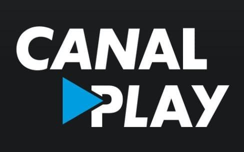 Free acquiert 20% de CanalPlay