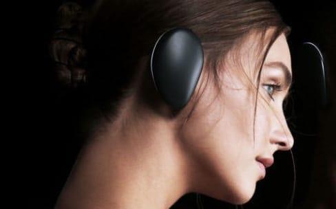 Bisto : les écouteurs de Google avec un Assistant embarqué