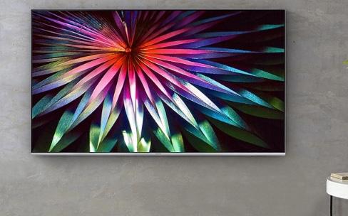 Un interlude de plusieurs jours sur des TV Samsung