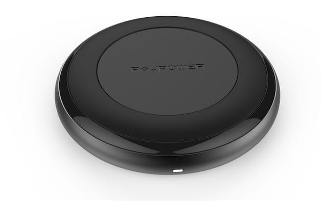 la recharge par induction des futurs iphone confirm e par un fabricant d 39 accessoires. Black Bedroom Furniture Sets. Home Design Ideas