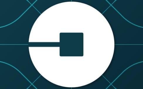 Uber s'approprie une obligation d'iOS 11 pour regagner la confiance de ses clients