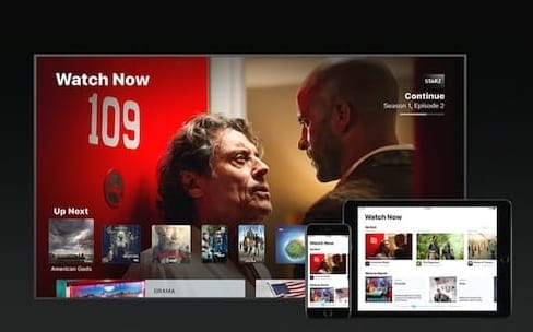 Amazon Prime Video : l'app tvOS sans doute pas prête pour le lancement de l'Apple TV 4K