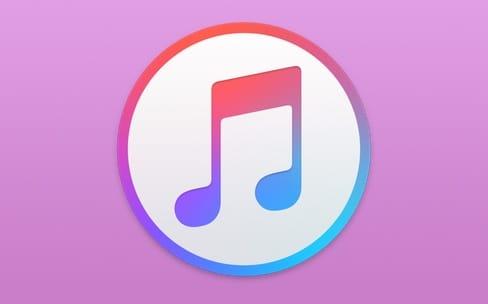 iOS 11: l'iPhone fait confiance moins facilement aux nouveaux ordinateurs