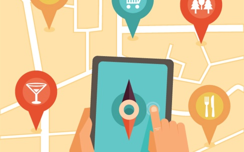 Android : il ne suffit pas de couper le Wi-Fi pour ne plus être localisé