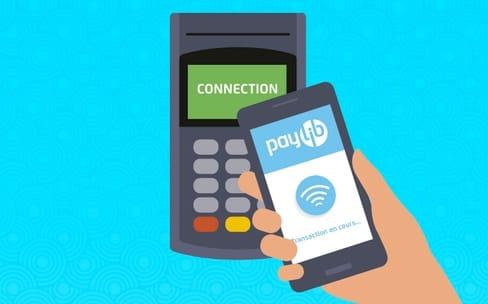Apple Pay, Paylib et le jambon beurre