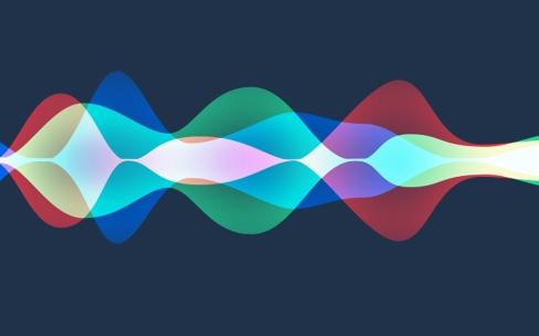 Des ultrasons pour prendre le contrôle de Siri et ses cousins