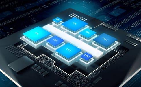 Apple A11, le premier processeur DynamIQ?