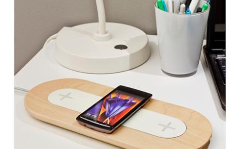 iPhone : l'accessoire de recharge sans fil d'Apple ne serait pas prêt