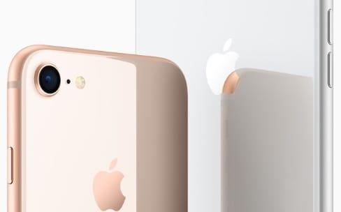 Galileo et QZSS : l'iPhone 8 et l'iPhone X compatibles avec les GPS européen et japonais