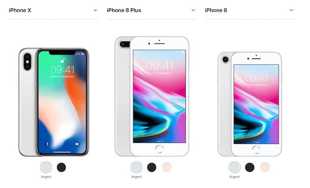 iphone 6s plus poids