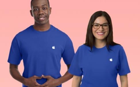 AppleCare+: 229€ pour l'iPhone X, augmentation pour les modèles Plus