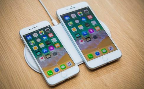 Précommandes ouvertes pour l iPhone 8, l Apple Watch Series 3 et l Apple TV  4K   iGeneration ea85c96f7341