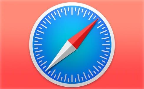 Pub en ligne : Apple défend sa technologie de prévention intelligente du traçage dans Safari 11