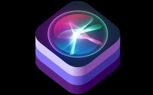iOS11: les gestionnaires de tâche s'intègrent à Siri (en théorie)
