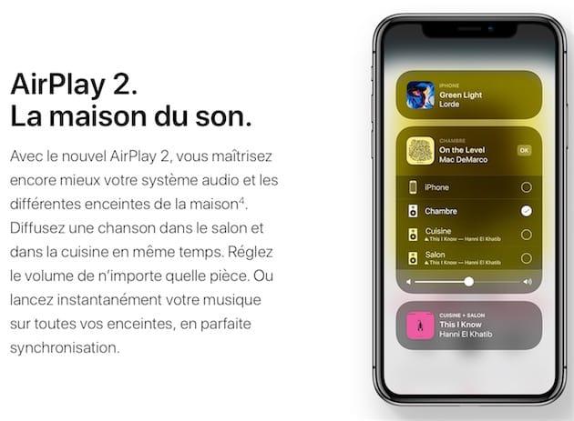 coque iphone 8 mac demarco