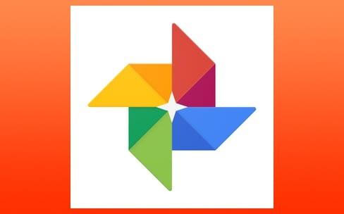 Google Photos prend en charge les formats HEIF et HEVC