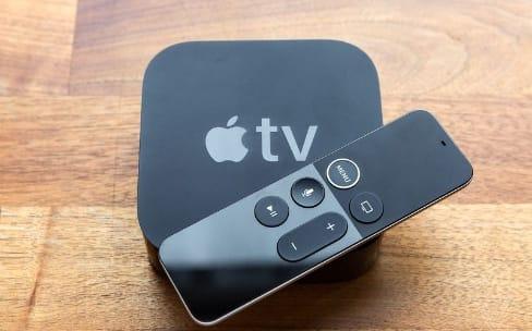 Dolby Atmos, synchro Messages, Apple Pay Cash : les prochaines nouveautés d'iOS 11 et de tvOS 11