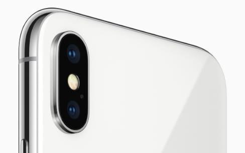 Boulanger annule les précommandes prématurées d'iPhone X