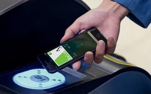 iPhone 8/X: la compatibilité FeliCa s'exporte en dehors du Japon
