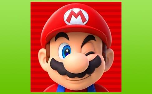 Super Mario Run : la grosse mise à jour et la grosse promo déjà disponibles