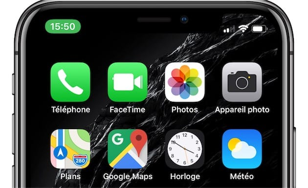 Le virus iPhone. Comment supprimer? (Guide de désinstallation)
