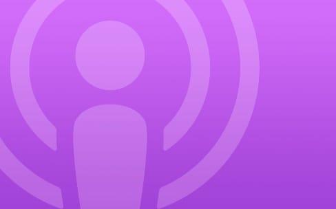 Pour se tenir au courant, Siri lance des podcasts d'actu