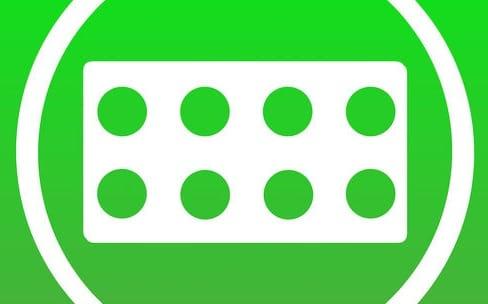 CarOS : un CarPlay pour iPhone et iPad