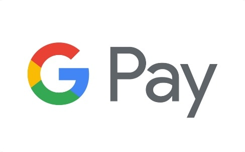 Google Pay remplace Google Wallet et Android Pay
