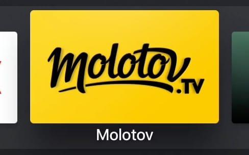 Molotov chercherait à se vendre, Orange serait sur les rangs