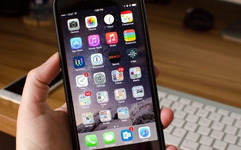 iPhone6Plus : des délais jusqu'au début avril pour le remplacement desbatteries