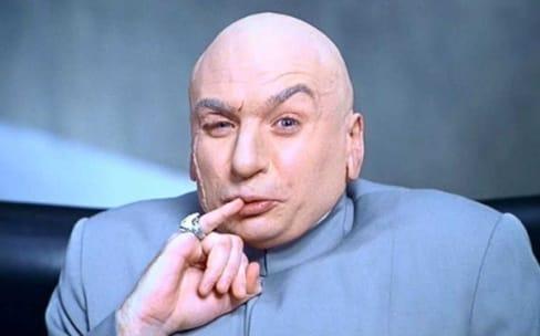 FBI : Apple, ce « génie du mal» plein de «gens détestables»