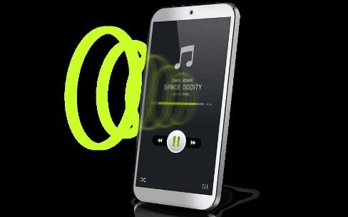 Google a fait l'acquisition de Redux, qui sait faire du son sans haut-parleur