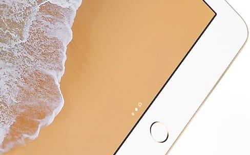 Promo : l'iPad 5 neuf 32 Go à 280€ sur eBay