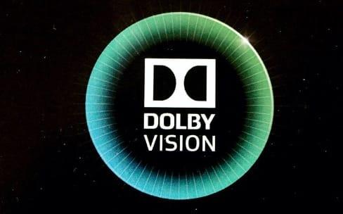 Dolby Vision : un correctif pour les séquences noires délavées