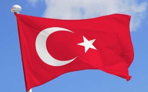 FreeMobile offre 25 Go de 3G par mois en Turquie