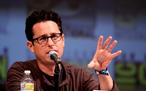 Apple en compétition avec HBO pour la nouvelle série de J.J. Abrams