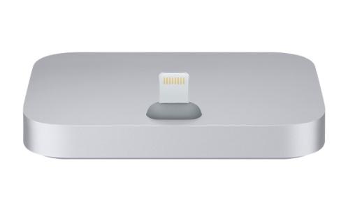 Le dock Apple de recharge d'iPhone à 25€ au lieu de59€