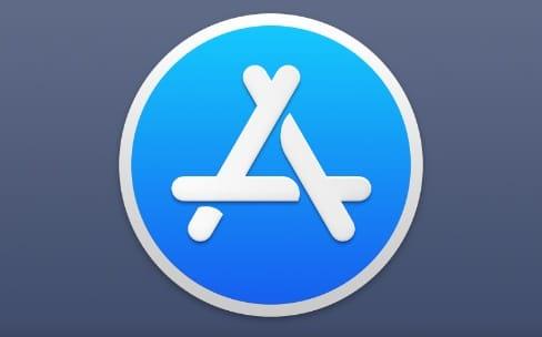 Nouvelle interface pour les aperçus de l'App Store