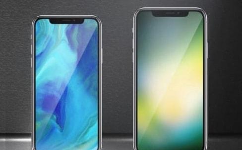 iPhone X: estimation de ventes en baisse et rumeur d'arrêt de production cette année